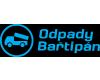 Odpady Bařtipán