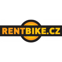 Bike Rental RentBike.cz