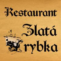 Restaurant Zlatá Rybka