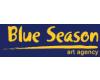 Hudební produkce – Petr Hanzlík – Blue Season Art Agency