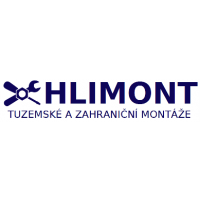 Hlimont, s.r.o.
