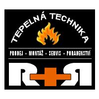 R+R tepelná technika