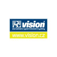 Vision SK s.r.o.