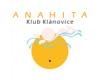 ANAHITA - plavání pro kojence a batolata