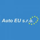 Auto EU s.r.o.