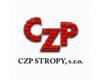 CZP STROPY, s.r.o.