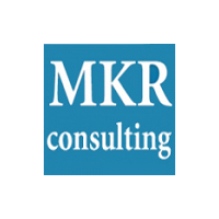MKR Consulting, s.r.o.