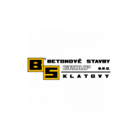 BETONOVÉ STAVBY - GROUP, s.r.o.