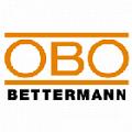 OBO BETTERMANN s. r. o.