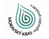 MAS Moravský kras o.s.