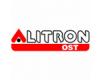 ALITRON - OST, s.r.o.