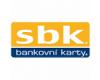 Sdružení pro bankovní karty ČR