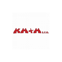 K.H.+ H., s.r.o.
