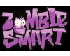 Příslušenství pro mobilní telefony Apple | ZOMBIE-SMART.cz