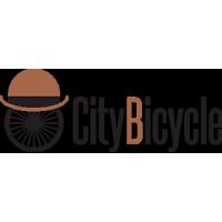 QUATRO VISION, s.r.o. - City Bicycle