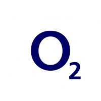O2 internet, O2 TV, O2 mobilní internet, O2 volání