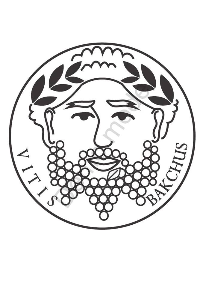 Vitis Bakchus s.r.o.