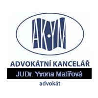 JUDr. Yvona Malířová – advokát Brno