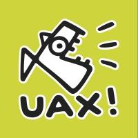 UAX s.r.o.