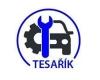 Auto-Pneu-Servis – Petr Tesařík