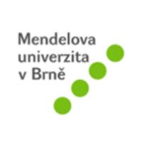 Ústřední knihovna Mendelovy univerzity v Brně