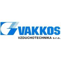 VaKKoS - vzduchotechnika spol. s r.o.