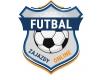 Futbalové zájazdy online