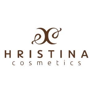 Kosmetika Hristina