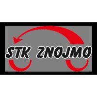 STK Znojmo, s.r.o.