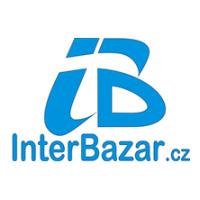 InterBazar.cz