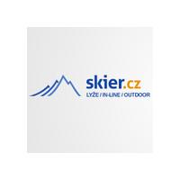 skier.cz