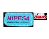 MIPESA