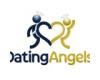 DatingAngels.cz