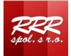 RRR spol. s r.o.