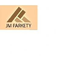 JM Parkety