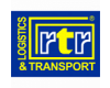 RTR - TRANSPORT A LOGISTIKA, s.r.o.