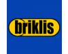 Briklis, spol. s r.o.