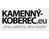 KAMENNÝ- KOBEREC.eu - Michaela Uherková