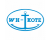 WH-KOTE, s.r.o. – kotevní technika