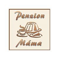 Penzion MÁMA
