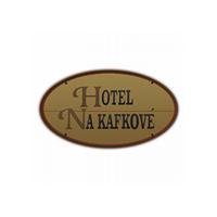 Hotel Na Kafkové, s.r.o.