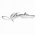 Restaurace Baroko