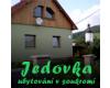 Ubytování v soukromí - Jedovka