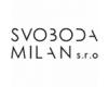 Svoboda Milan, s.r.o.