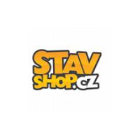 STAVSHOP.CZ