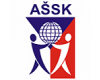 Asociace školních sportovních klubů České republiky