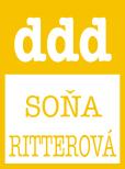DDD Soňa Ritterová – deratizace, asanace, dezinsekce, dezinfekce