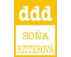 DERATIZACE – Soňa Ritterová