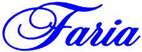 Faria, s.r.o.