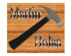 MARTIN HOLAS - TIMBER MONT